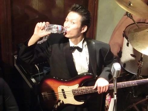 タキシード仮面2012