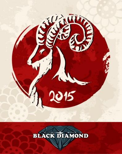black2015